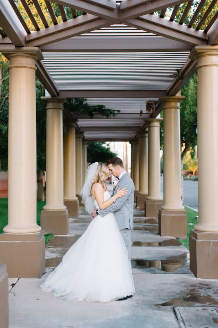 SoHo63 Wedding Venues in Alabama
