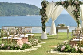 Top 11 Best Wedding Venues in Alabama