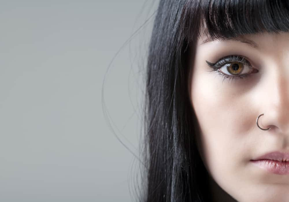 9 Ways to Remove Nose Rings