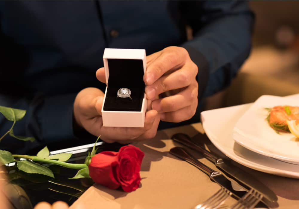 11 Facts About Solitaire Ring