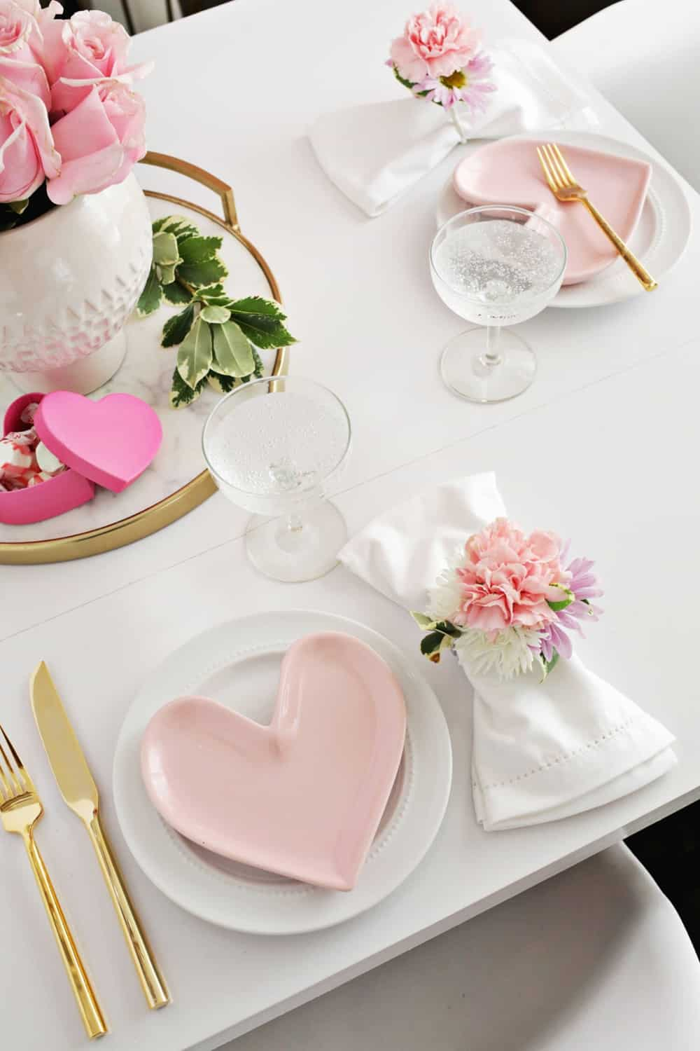 21 Napkin Ring Diy Ideas You May Want To Try