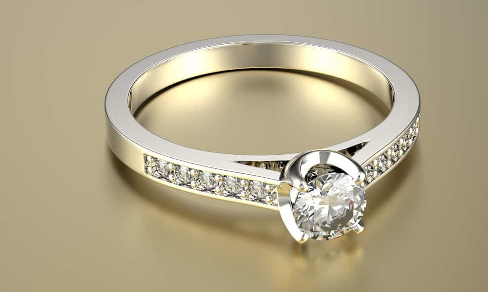 How Much is a 1-Carat Diamond Ring (Tricks to Pay Less)