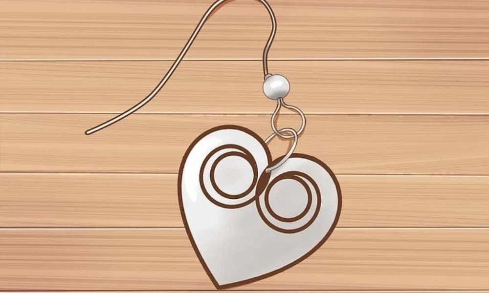How to Make Sterling Silver Jewelry