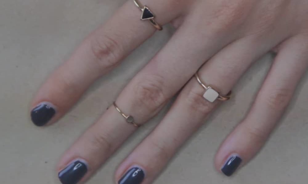 Midi Ring Everything You Need to Know