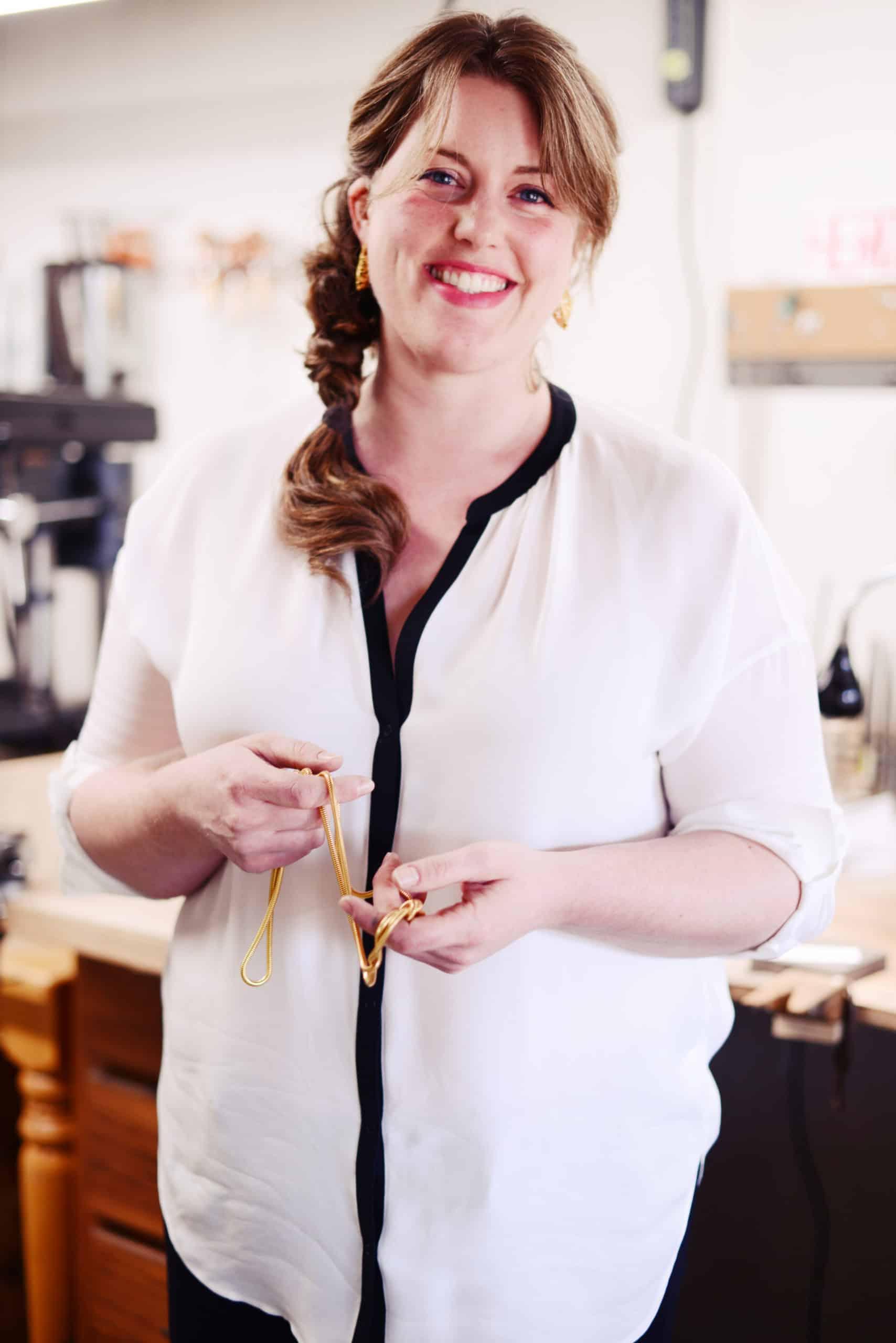 Portland(PDX) Allison Ulmer