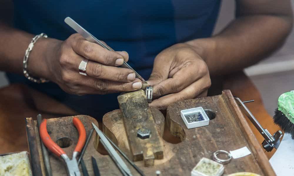 10 Best Portland(PDX) Handmade Jewelry Designers