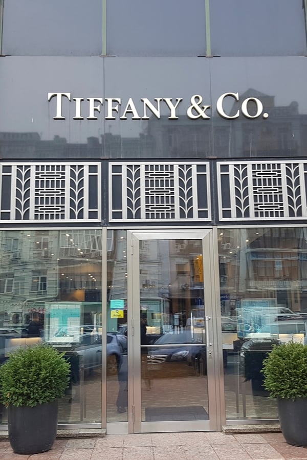 Tips for Purchasing Tiffany Engagement Ring