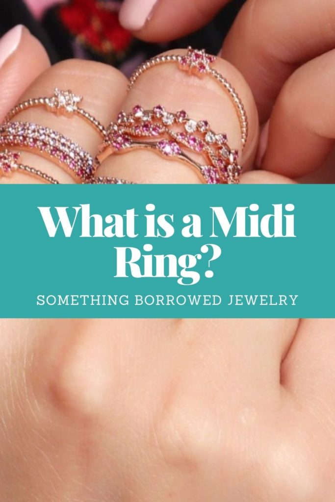 What is a Midi Ring 2