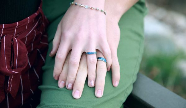 18 Tips to Give a Promise Ring