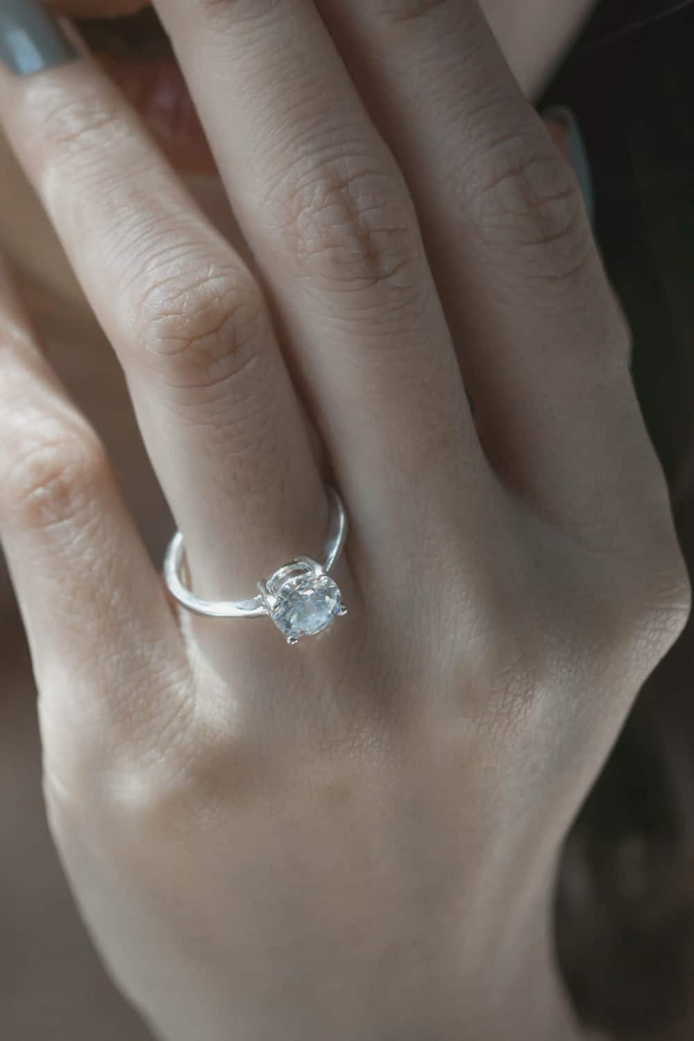 Other Factors Affecting the Ring Standing