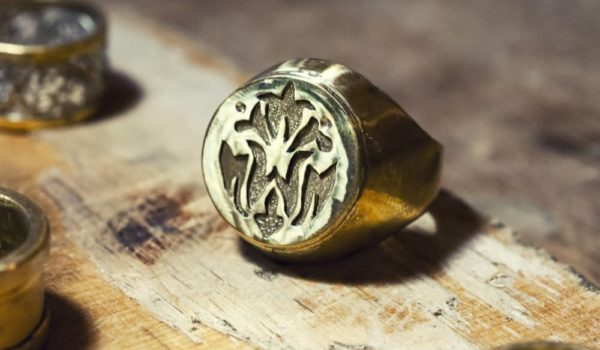 Signet Ring: Everthing You Need to Know