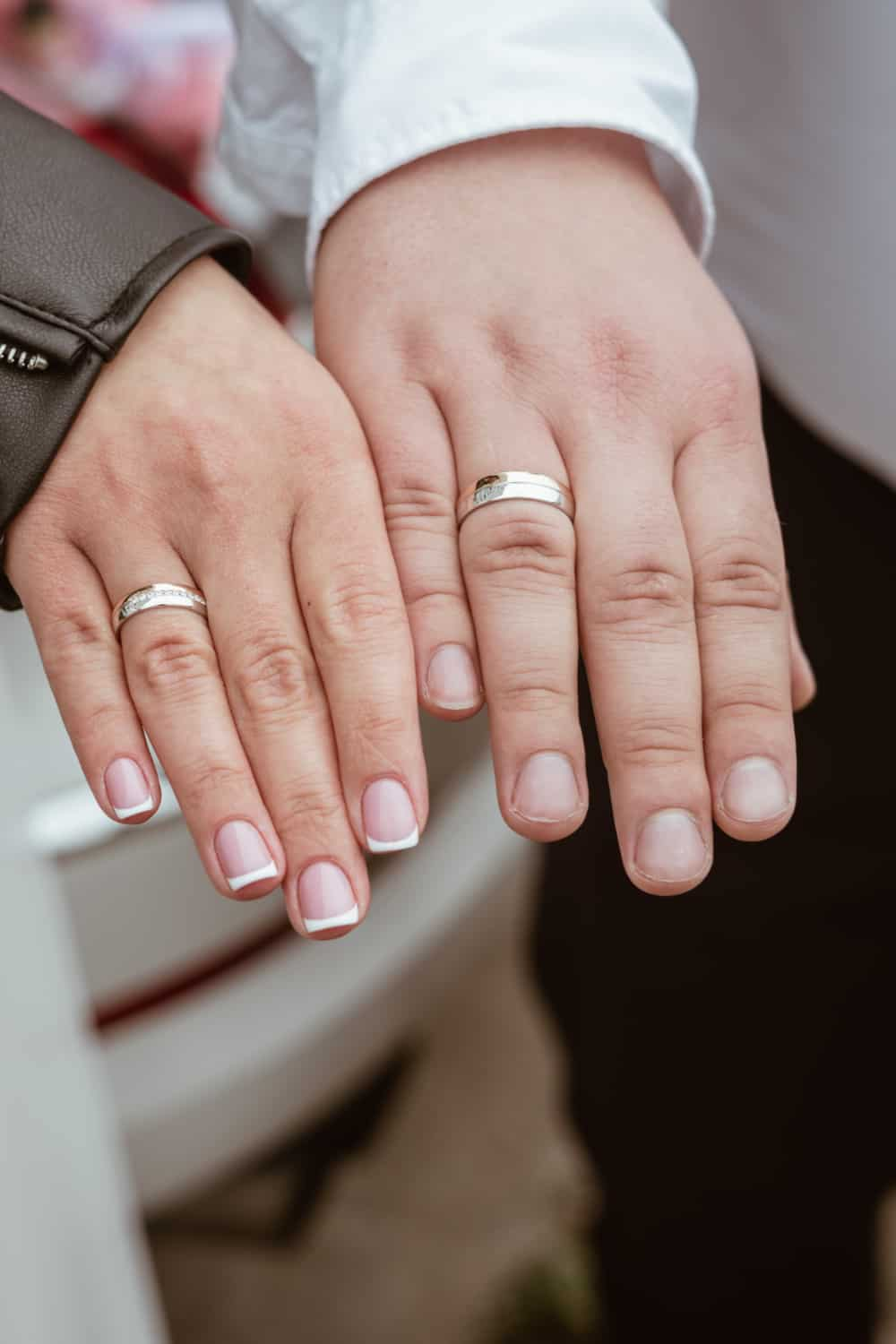 Promise Ring Meaning Finger: What Finger Does a Promise