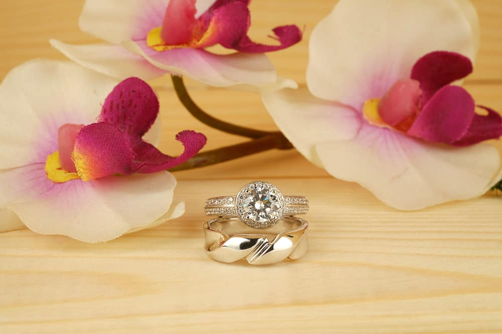 13 Tips to Buy Art Deco Engagement Rings
