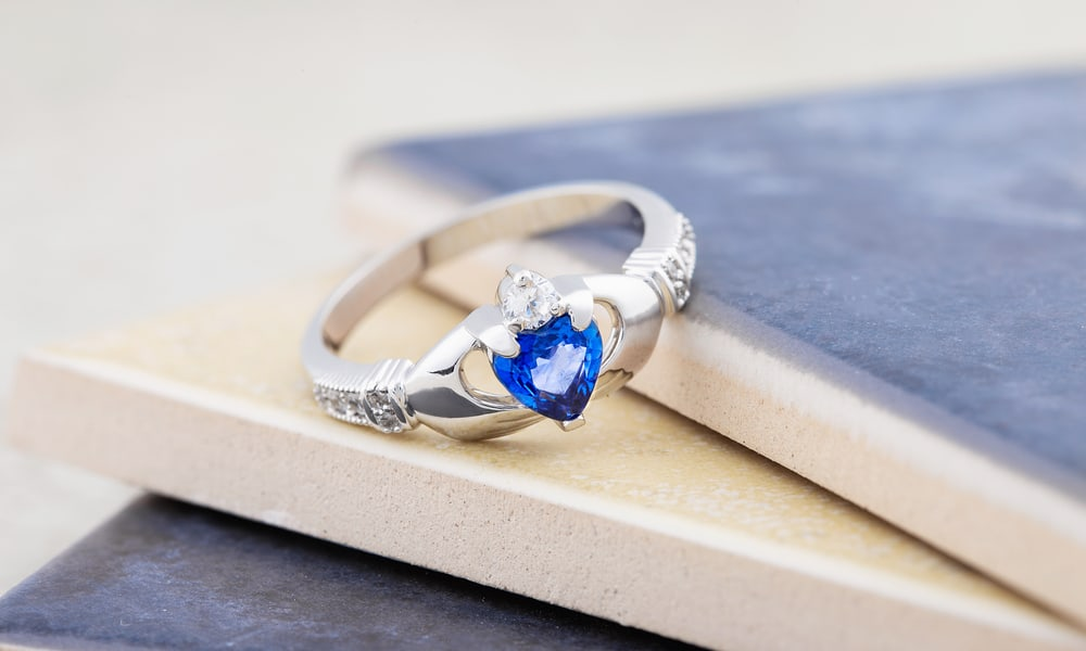 Claddagh Ring Meaning Everying Things You Should Know