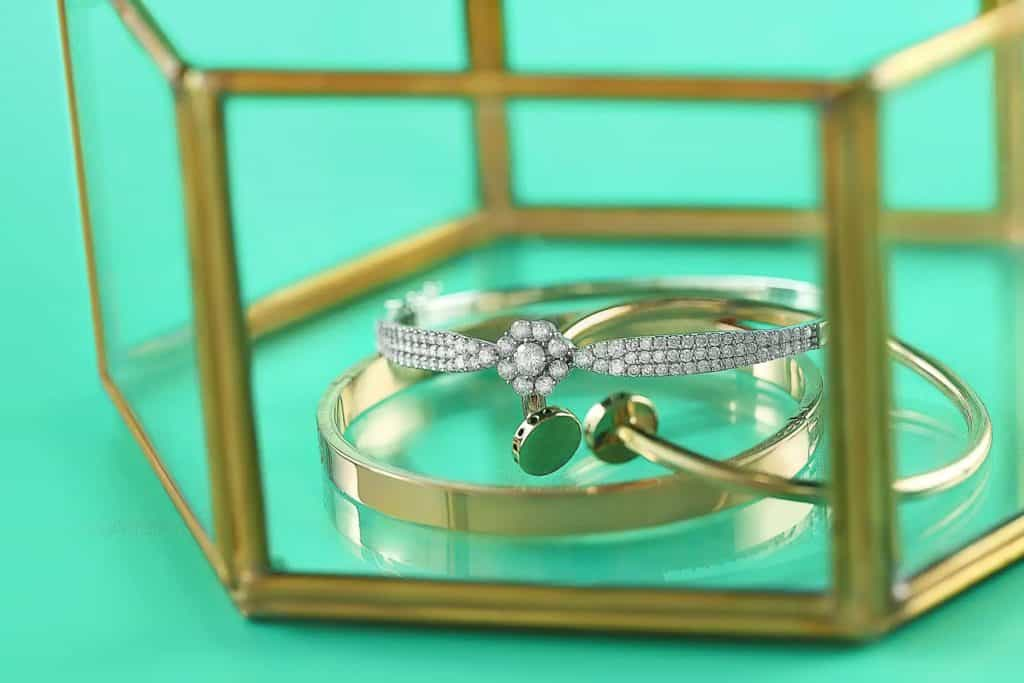 Creative Ways to Organize Jewelry – Cleanipedia