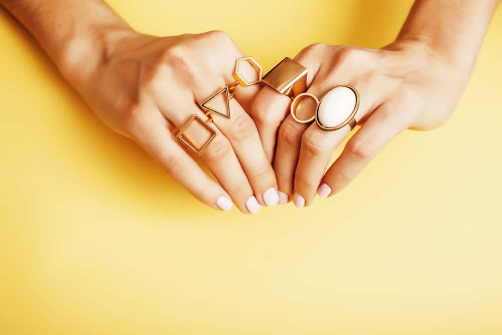 How Long Does Gold-plated Jewelry Last