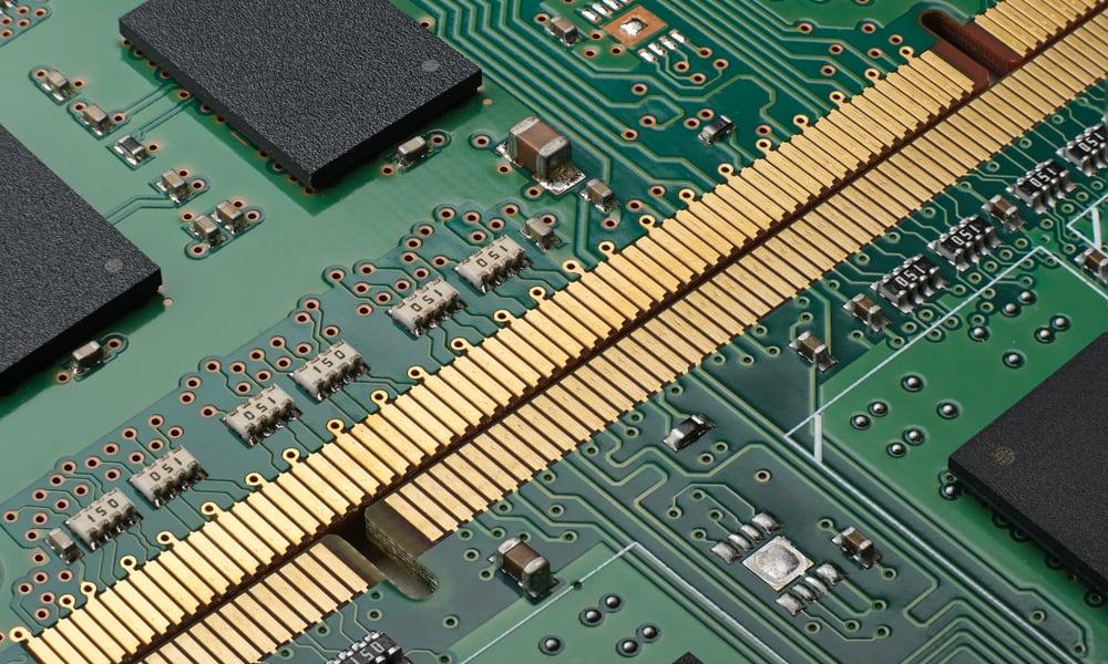 您的电子智能设备中含有多少黄金