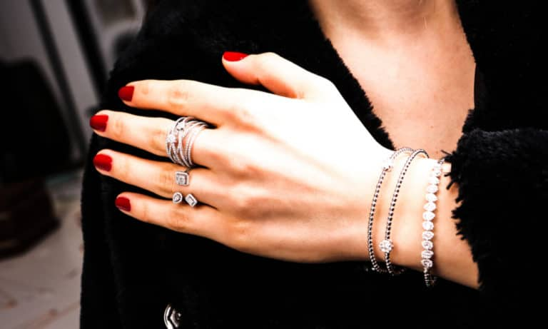 Pewter vs. Silver Which is Better for Your Jewelry