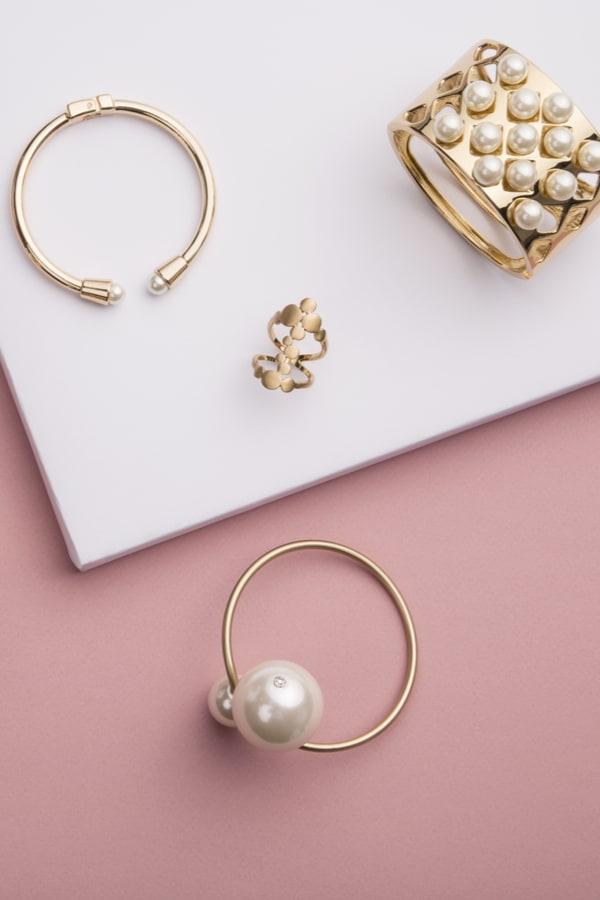 Pros and Cons of 24K Gold-plated Jewelry 1