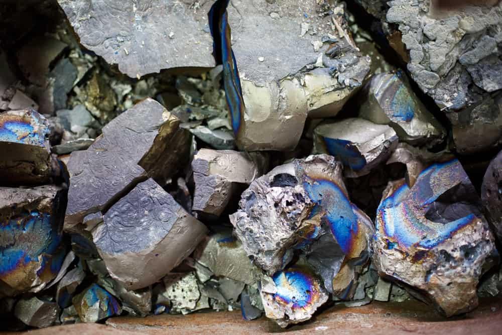 Understanding Titanium