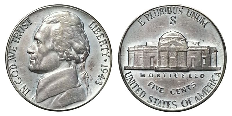 War Nickel