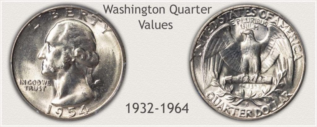 Washington Quarter