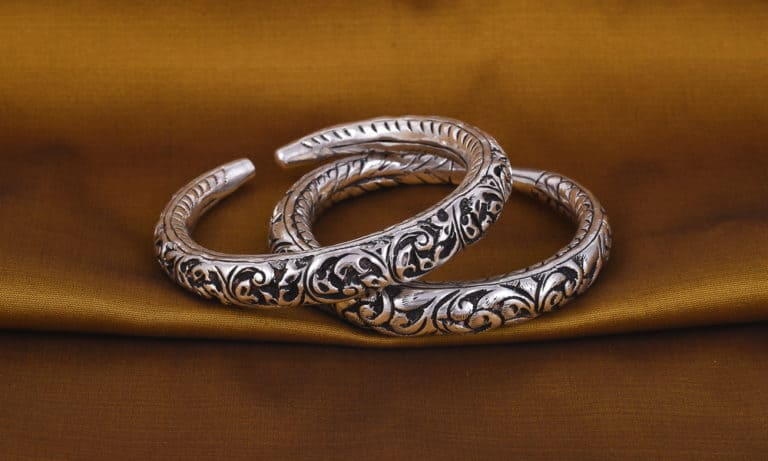 What is 925 Silver Reasons Why 925 Silver Is Great for Jewelry
