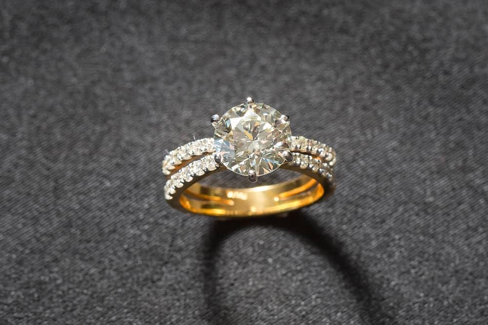 What is an Enhanced Diamond