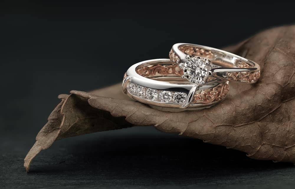 15 Tips to Buy Platinum Engagement Rings