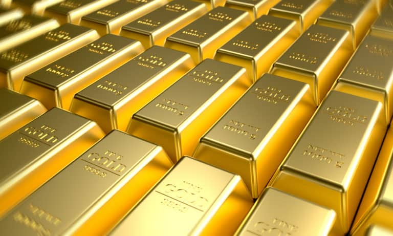 7 Tips to Buy Gold Bars (Where & How)