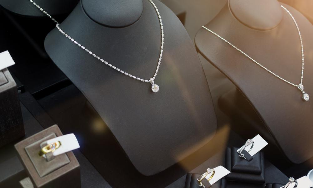 CTTW and Diamond Price