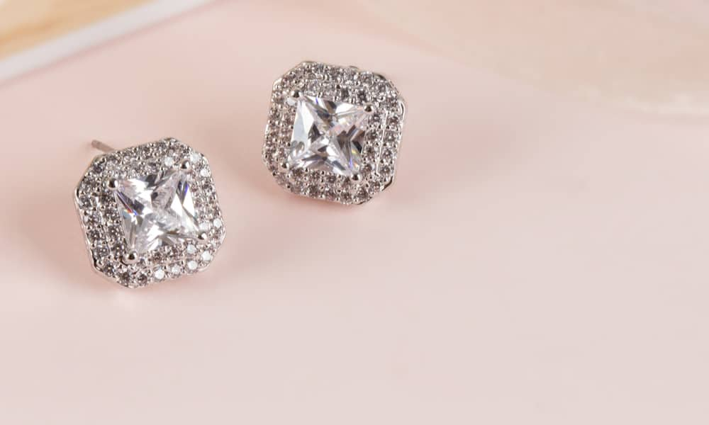 Historical Meaning of Diamond