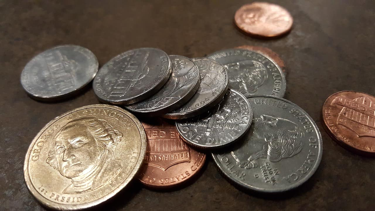 How Much is a Silver Quarter Worth