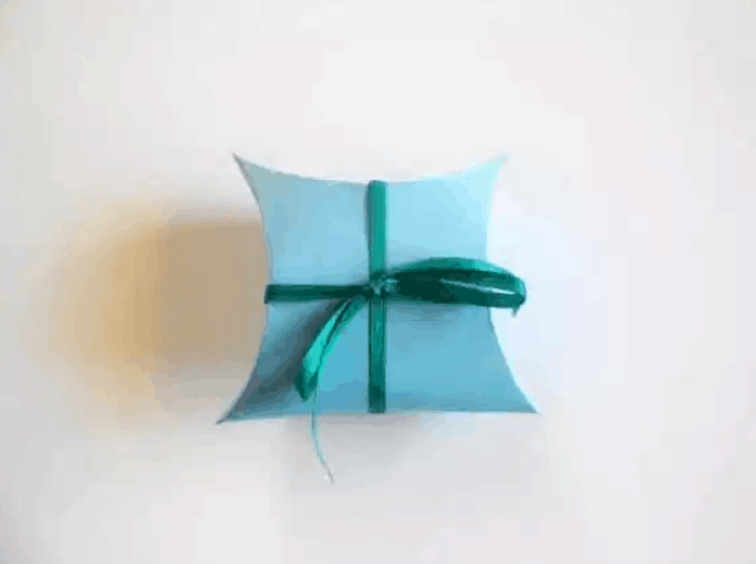 How To Make Handmade Gift Boxes for Beaded Jewelry – Beadclublounge.com