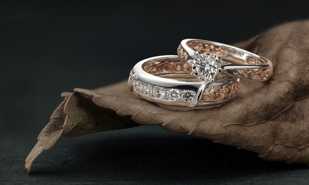 Understanding the Abbreviations of Diamond ratings