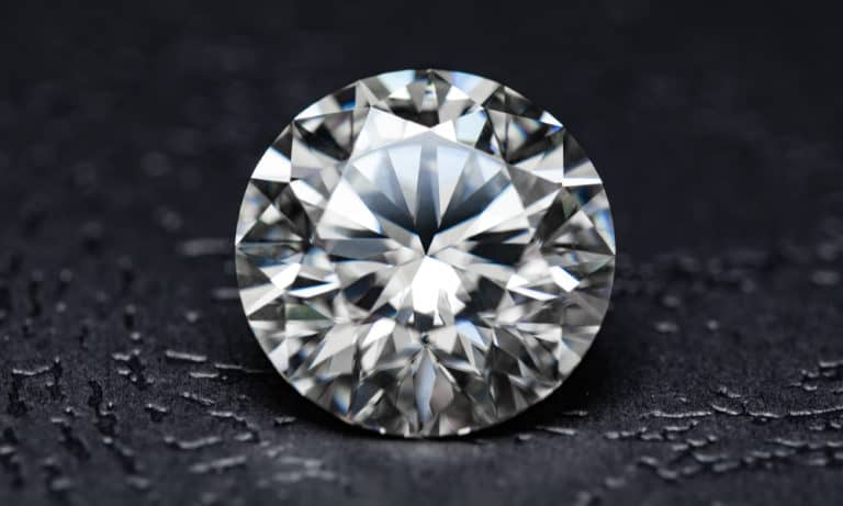 What Is The Biggest Diamond In The World