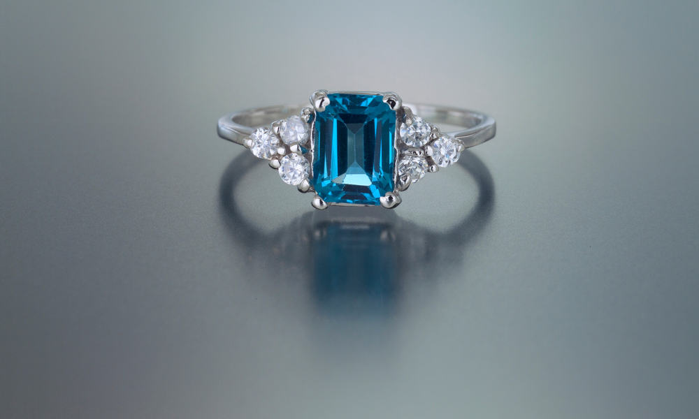 What is a Diamond Accent Things You Need to Know