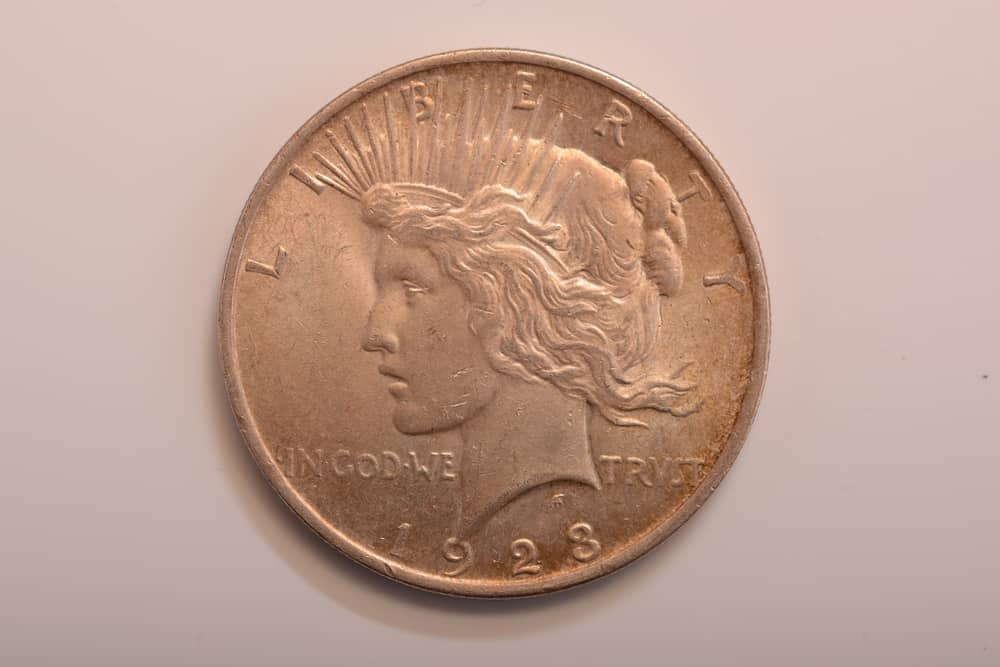 The Obverse