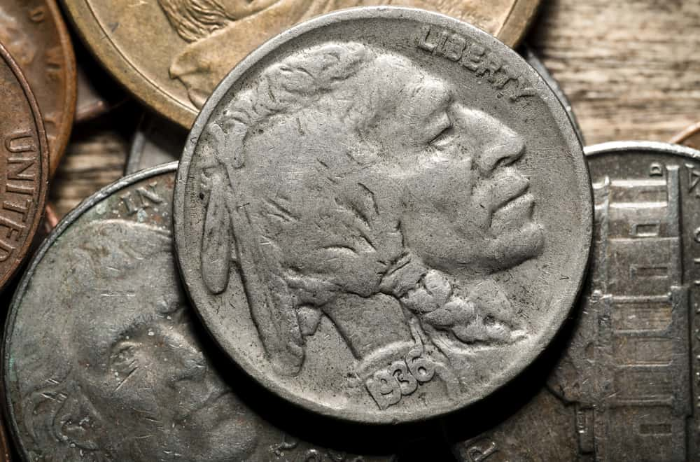 Factors That Influence The Value Of 1936-Nickel Coin