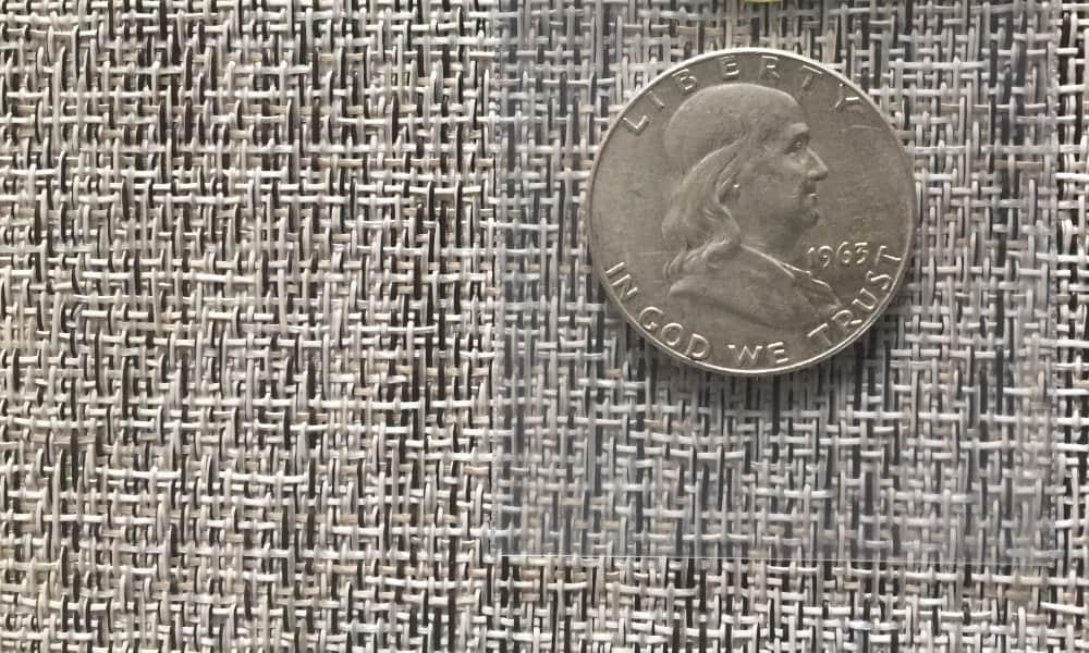 Factors that Determine the Franklin Half Dollar Value